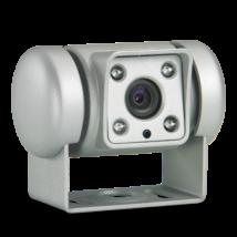 Dometic perfect view cam45 tolató kamera