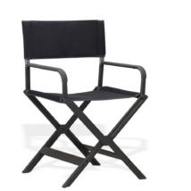 Kemping rendezői szék superior Westfield
