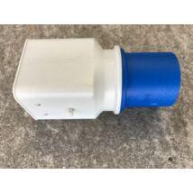 Premium elektromos csatlakozó átalakító adapter 230V, CEE