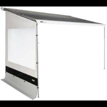 Thule Rain Blocker G2 kiegészító ponyva az előtető oldalára 2,5 x 2,8 m