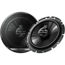 """Pioneer TS-G1730F, hangszóró, 1 pár, 300W, 6"""""""