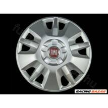 """Dísztárcsa 15"""" gyári Fiat Ducato, újszerű"""