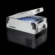 Dometic coolfreeze compressor CFX 40, 38L, mobil hűtőláda