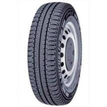 "Michelin Agilis camping 16"" gumiabroncs 225/75/R16"