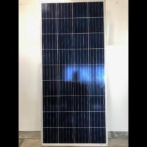 Premium solar panel 160Wh, 1 db napelem 12V