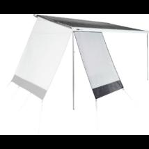 Thule Sun blocker G2 speciális napellenző ponyva előtető elejére 1,7 x 3,8 m