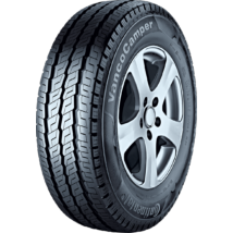 "Continental Vanco camper 16"" gumiabroncs 225/75 R16 CP"