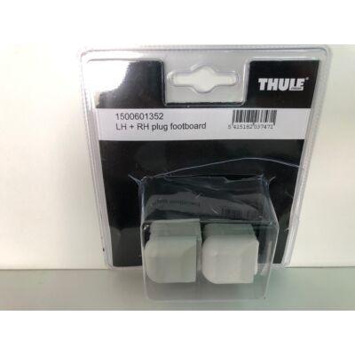 Thule elektromos lépcső záró kupak 1 pár/ csomag