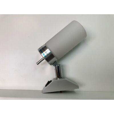 Dometic Led lámpa sínre, kapcsolóval 12 V