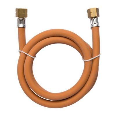 GOK gáz cső közepes nyomású 40 cm