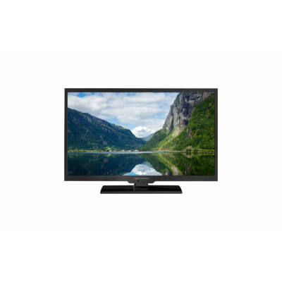 "Alphatronics 19"" 12 Volt LED TV SL-19 DSB"