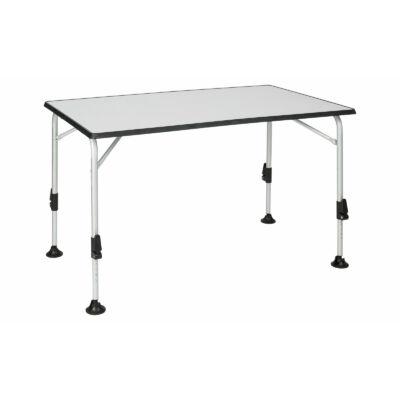Berger Ivalo 2, kemping asztal 115 x 70 cm