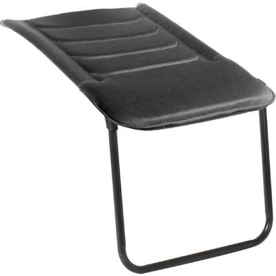 Lábtartó kempinszékhez Sky 3D székhez