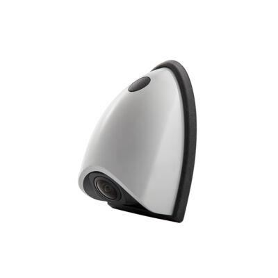 DVN CW 910 Pro Tolatókamera