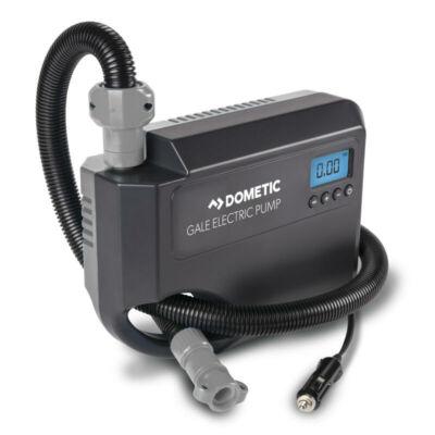 12V-os elektromos pumpa