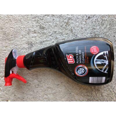 Felni tisztító folyadék 750 ml