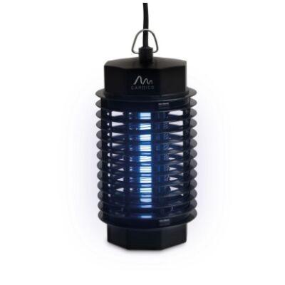 Elektromos rovarölő 220V