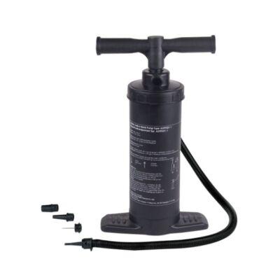 Kettős ütemű pumpa