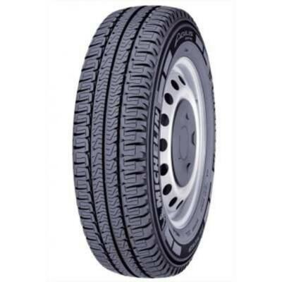 """Michelin Agilis camping 16"""" gumiabroncs 225/75/R16"""