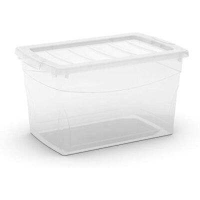 OMNI BOX Tárolódoboz